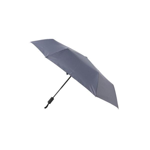 折りたたみ傘BEAMS/折り畳み傘(無地)