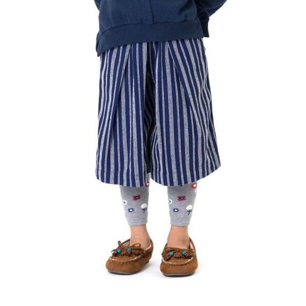 パンツ/スカートパンツ