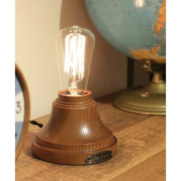 照明 IRVIN UNIVERSAL LAMP アーヴィンユニバーサルランプ/デスクランプ