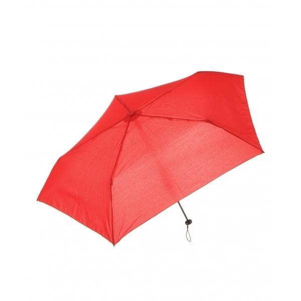 折りたたみ傘 軽量 折りたたみ傘/LAKOLE