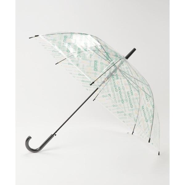 傘 ビニールアンブレラ