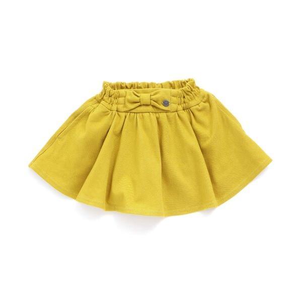 スカート/スカートパンツ