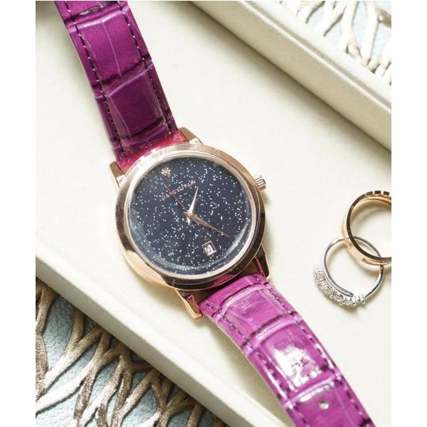 腕時計 【OSHARESTA★TOKYO】ウォッチコレクション STAR★NIGHT エレガント ウォッチ