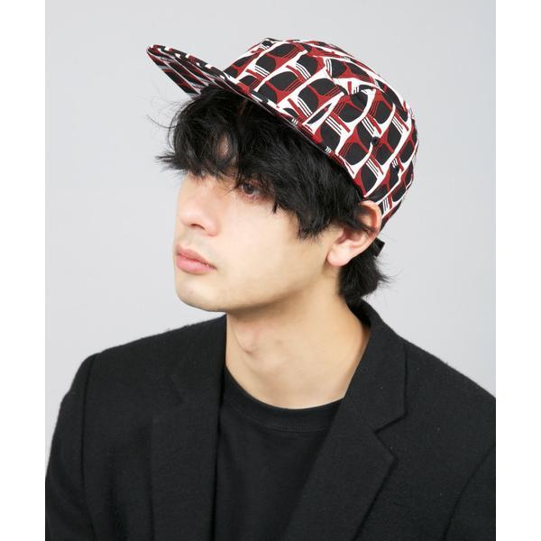 RM/JET CAP