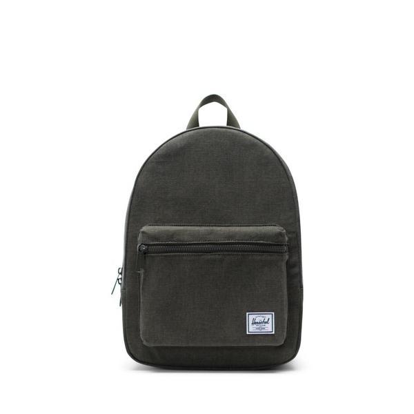 リュック Grove Backpack   Small / Forest Night 13.5L キャンバスリュックサック