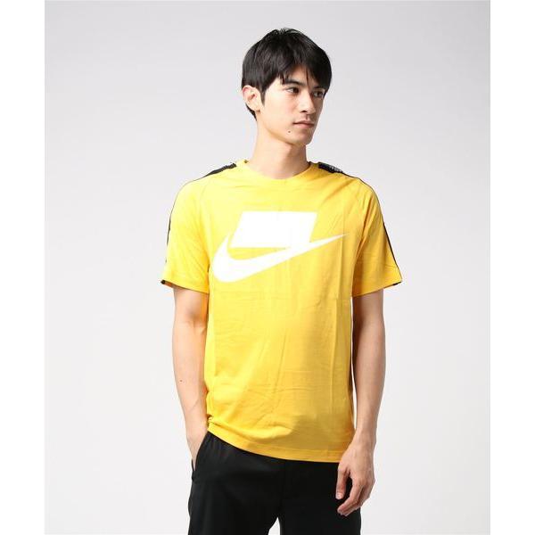tシャツ Tシャツ NIKE ナイキ メンズ Tシャツ 2 av9959-492 / av9959-741 【SP】