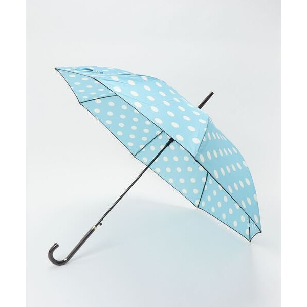 【 Amane 】Medium・Long 雨傘 高強度 (58cm)