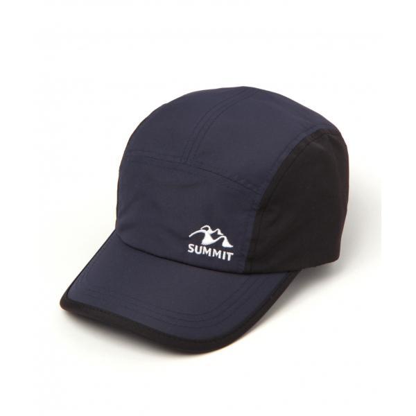 SUMMIT JET CAP