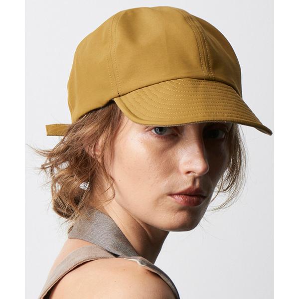 【La Maison de Lyllis】SUPEL CAP/2201031