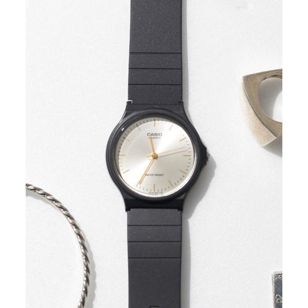 腕時計 CASIO MQ-24
