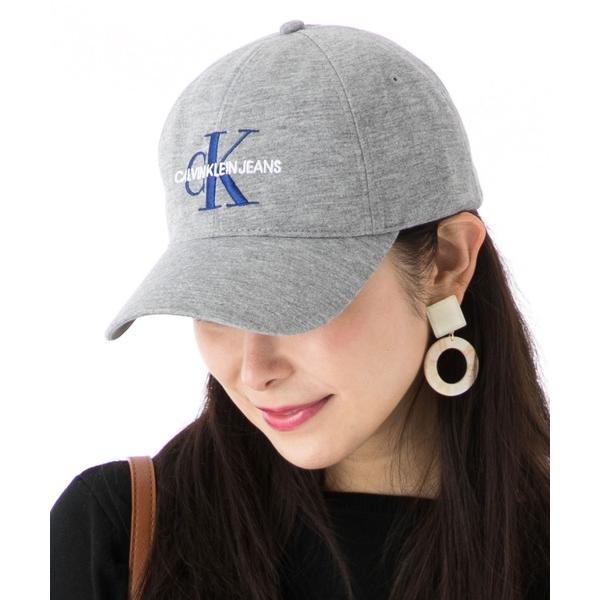 帽子キャップカルバンクラインキャップスナップバックCALVINKLEIN