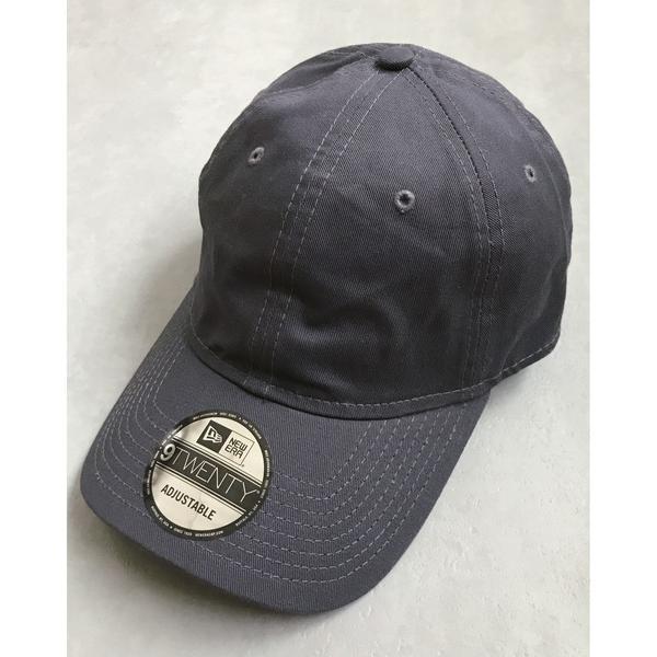 帽子キャップNEWERA(ニューエラ)/9TWENTYSTRAPBACKCAPストラップバックキャップ/無地/プレーン/ユニセッ