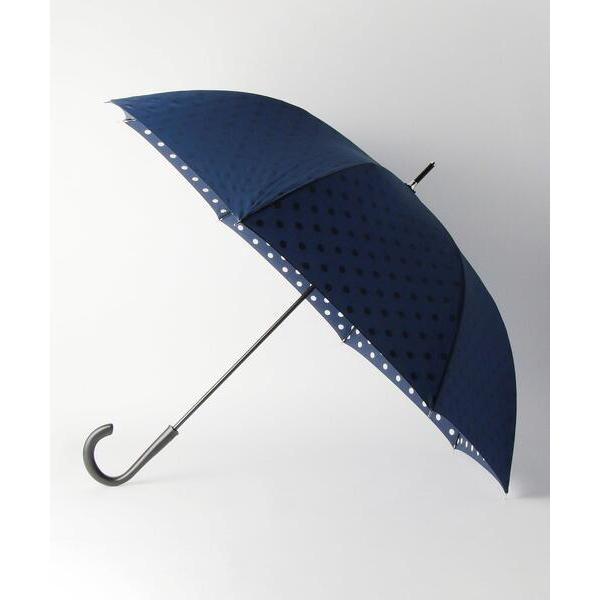 傘 [別注]EX KIU CS アンブレラ 傘 20