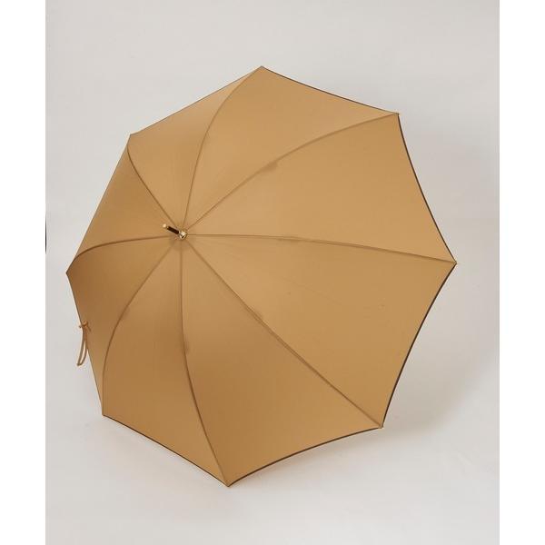 傘 アンブレラ バンブーパイピング