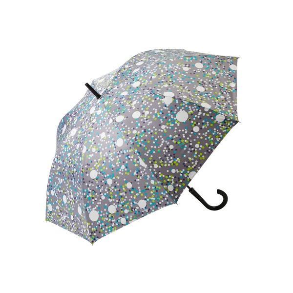 傘 耐風ワンタッチアンブレラ