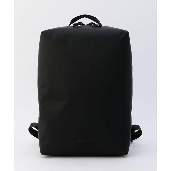 リュック 【beruf baggage / ベルーフ バゲッジ】URBAN EXPLORER 20(brf-GR05)