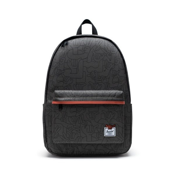 Classic Backpack XL Kevin Butler 30L 限定コラボ リュックサック