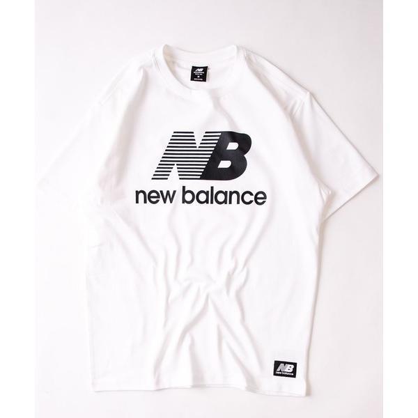 tシャツ Tシャツ 【WEB限定】New Balance / ニューバランス NBアスレチックスアーカイブNBショートスリーブ Tシャツ