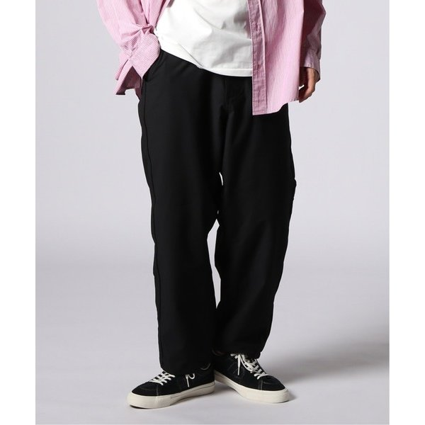 パンツ 【Evisen skateboards】 EVENING PANTS#