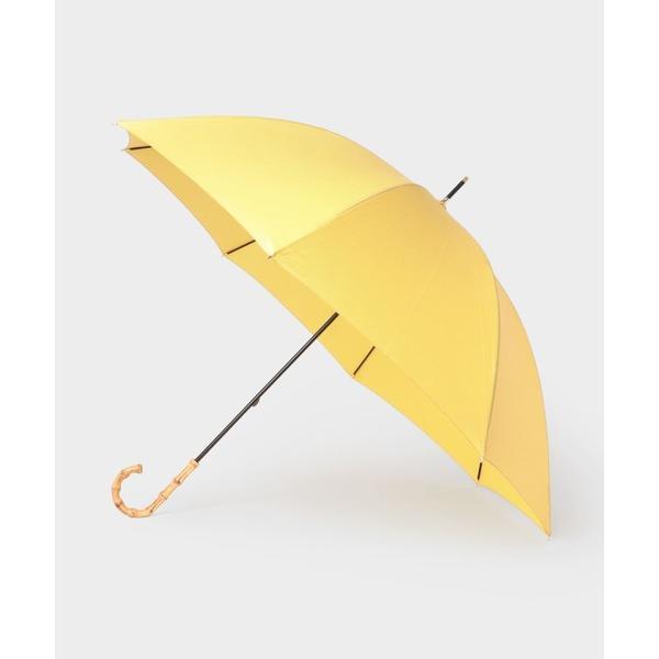 傘 バンブーアンブレラ