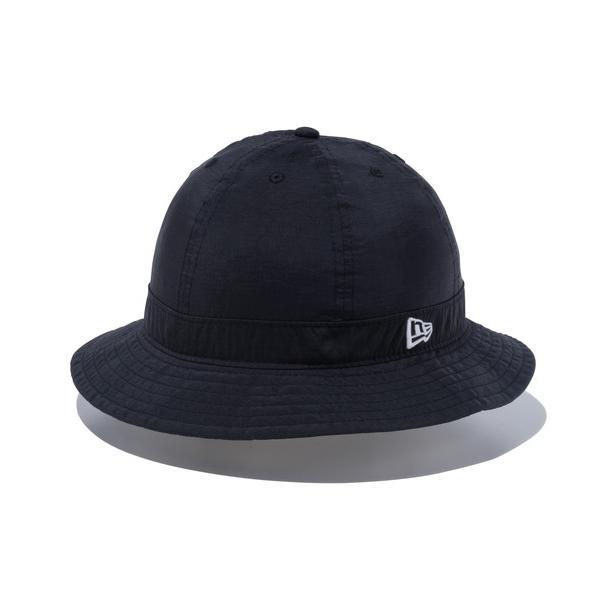 帽子 ハット ニューエラ エクスプローラーハット EXPLORER RIPSTOP TAFFETA ブラック NEW ERA