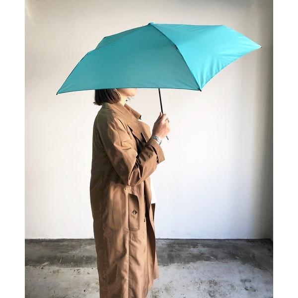 折りたたみ傘NT:AmaneAIRmuji折りたたみ傘