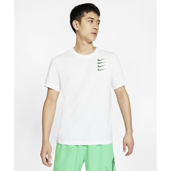tシャツ Tシャツ ナイキ NIKE  ナイキ DFC プロジェクト X Tシャツ