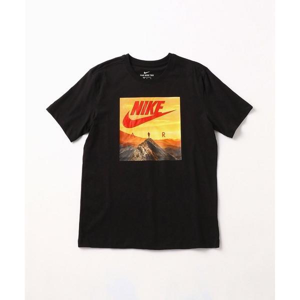 tシャツ Tシャツ NIKE/ナイキ NIKE AIR PHOTO Tシャツ/フォトTシャツ/CK4281