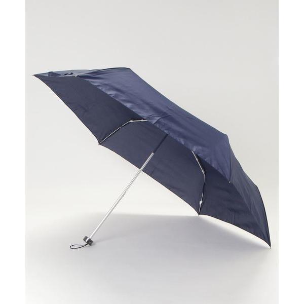折りたたみ傘無地折りたたみ傘60cm