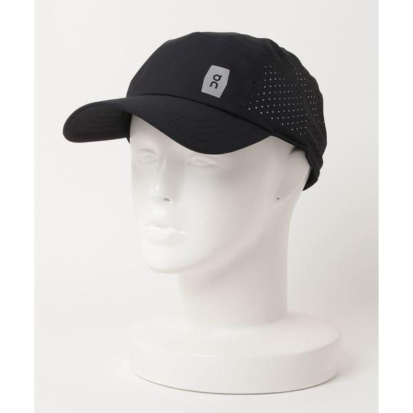 ON Lightweight-Cap