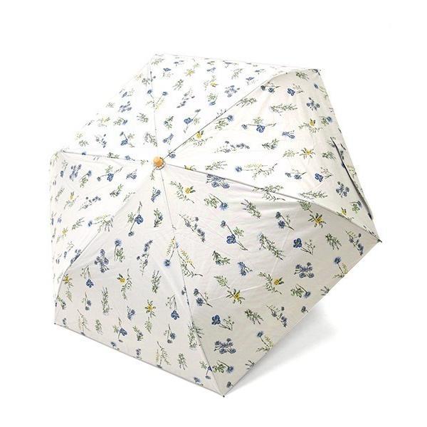 折りたたみ傘晴雨兼用折り畳み傘