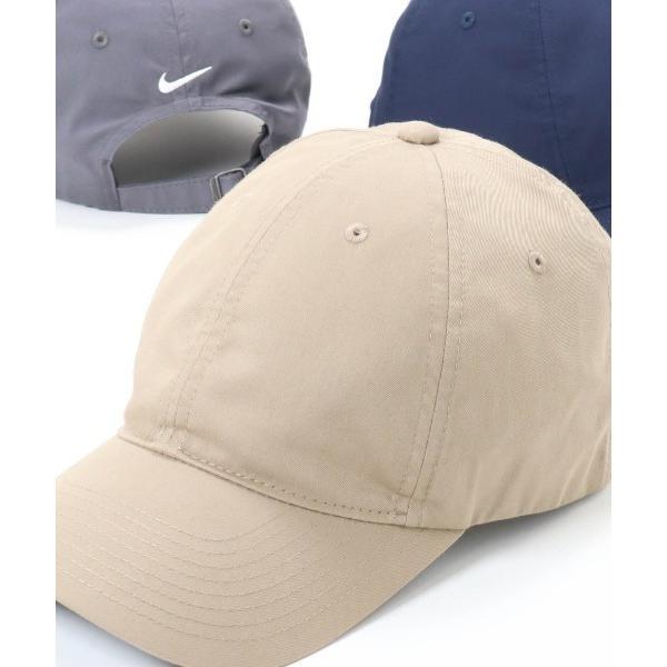 帽子キャップナイキキャップUNSTRUCTUREDTWILLNIKE