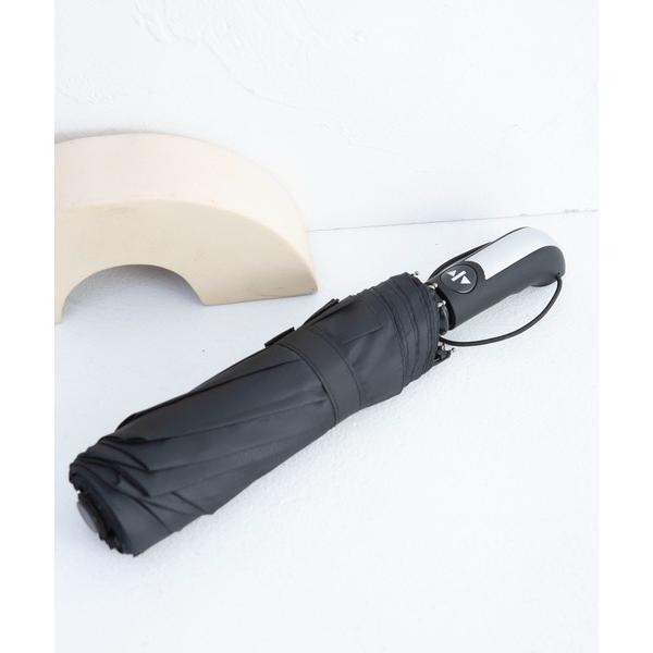 折りたたみ傘 晴雨兼用 折り畳みワンタッチ自動開閉傘