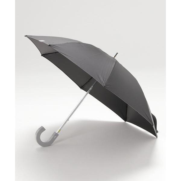 折りたたみ傘 -0&/ゼロアンド 晴雨兼用日傘ショートスライド40cm人混み用子供用にもおすすめです。熱中症対策にOGW・・