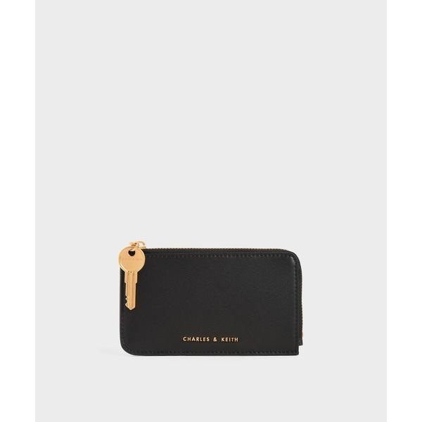 財布ジップアラウンドミニウォレット/ZipAroundMiniWallet
