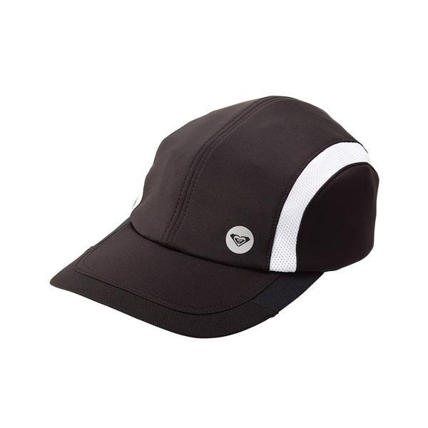 帽子キャップRIVERBANK/ロキシー帽子キャップリフレクター吸水速乾フィットネスジムヨガランニング
