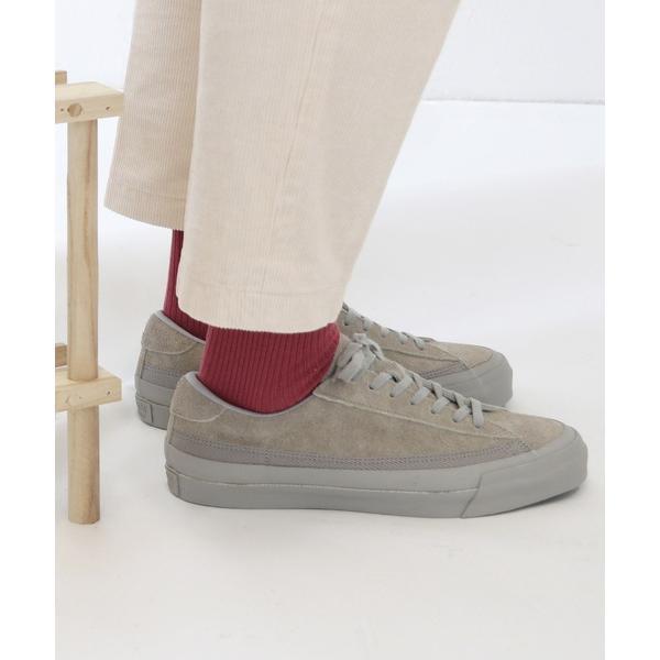 Asahi Shoes