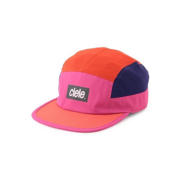 帽子キャップ Ciele  UNISEX Standardランニングキャップ