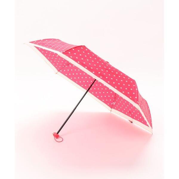 折りたたみ傘 Amane/アマネ 折りたたみ傘(50cm)