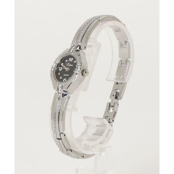 腕時計レディース腕時計ブレスウォッチ