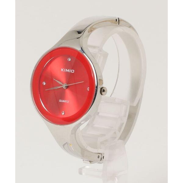 腕時計レディース腕時計バングルウォッチ