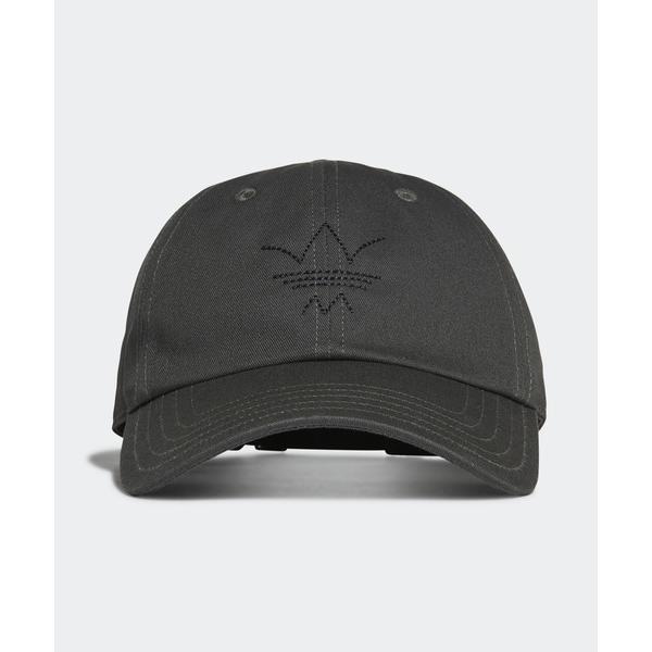 帽子キャップR.Y.V.ダッドキャップ/アディダスオリジナルス