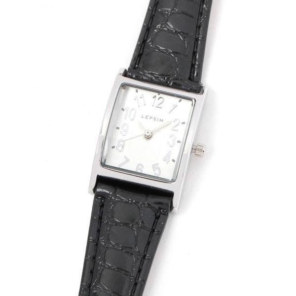 腕時計カタオシカーブウォッッチ924832