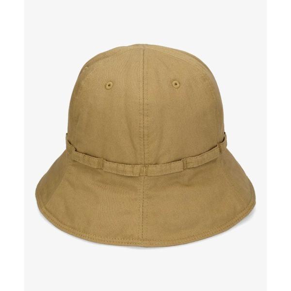 帽子ハット OVERRIDE UTILITYSAUNAHAT/ オーバーライド ユーティリティサウナハット