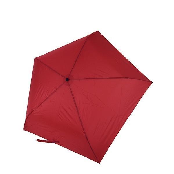 折りたたみ傘軽量折りたたみ雨傘