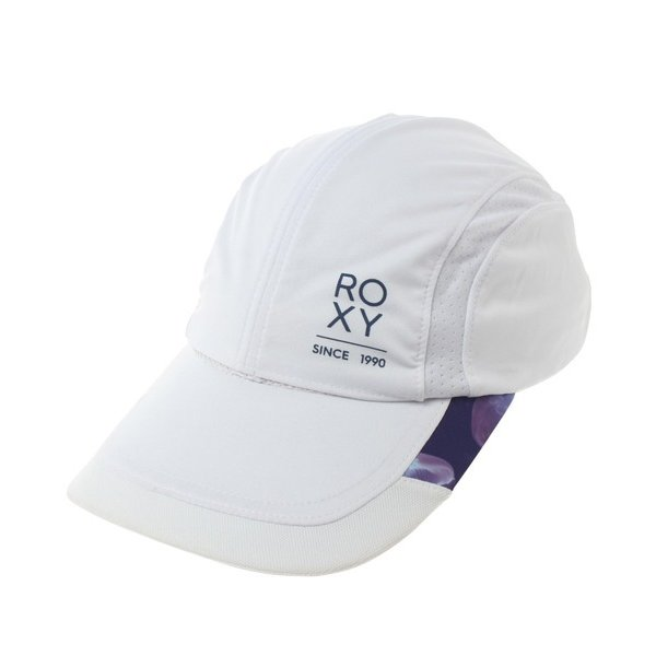 帽子キャップRUNUP/ロキシー帽子キャップフィットネスジムヨガランニング