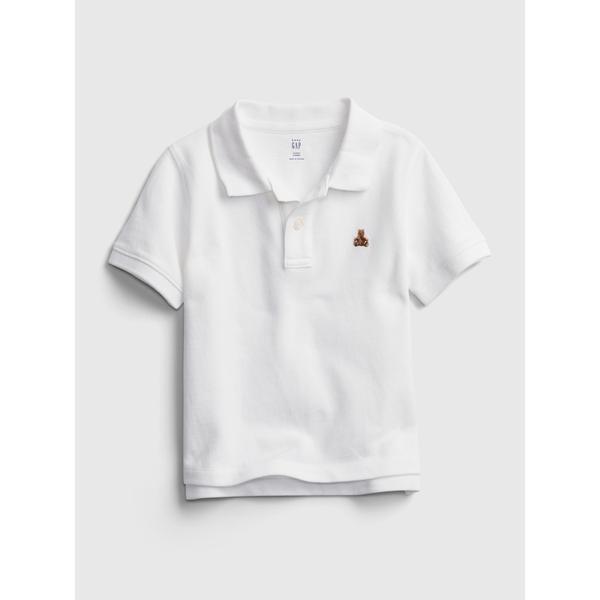 ポロシャツポロシャツ(幼児)