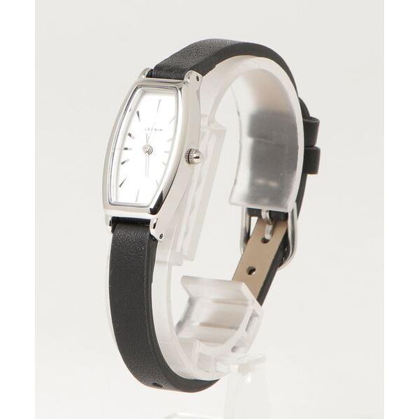 腕時計腕時計
