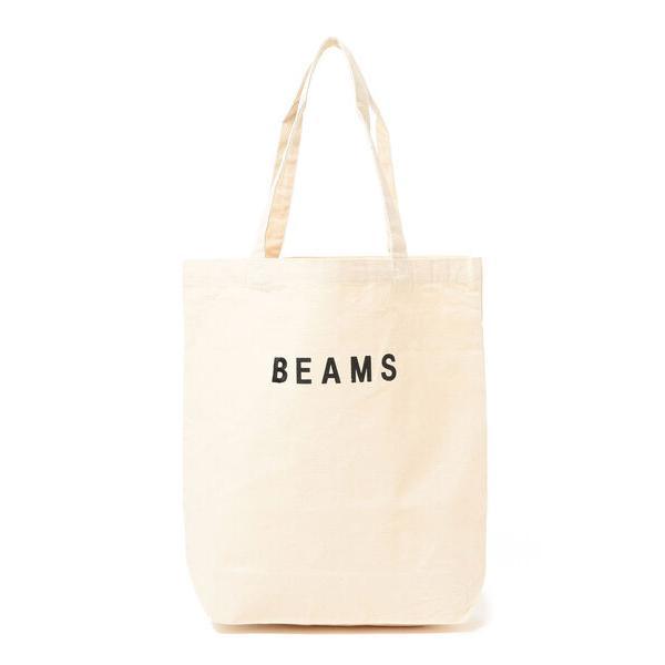 トートバッグバッグBEAMS/BEAMSトートバッグ21SS