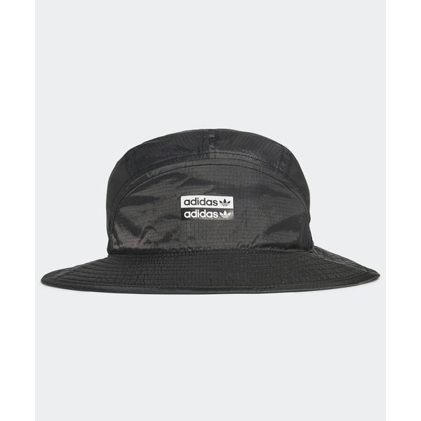 帽子ハットR.Y.V.バケットハット/アディダスオリジナルス